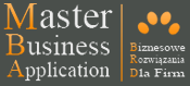 Master Business Application